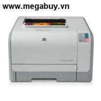 Máy in laser màu HP Color Laserjet CP1215 (CC376A)