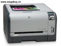 Máy in HP Color LaserJet CP1518Ni Printer