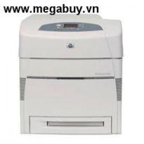 Máy in laser màu HP COLOR LASERJET 5550DN (Q3715A)