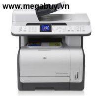 Máy in laser màu HP Color LaserJet CM1312 (CC430A)