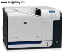 Máy in laser màu HP Color LaserJet CP 3525 (CC468A)