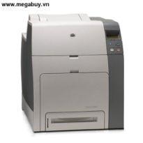 Máy in laser màu HP Color LaserJet CP4005DN (CB504A)