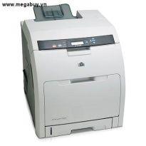 Máy in laser màu HP CP3505 (CB441A)