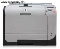 Máy in laser màu HP Color LaserJet 2025N (CB494A)