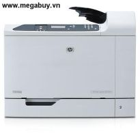 Máy in laser màu HP Color LaserJet CP6015dn (Q3932A)
