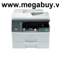 Máy in Laser đa chức năng Panasonic KX - MB3020