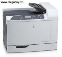 Máy in laser màu HP Color LaserJet CP6015n (Q3931A)
