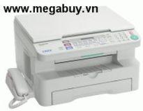 Máy in Laser đa chức năng Panasonic KX - MB2030