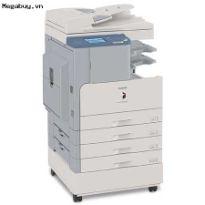 Máy photocopy Canon iR-2230