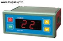 Bộ điều khiển nhiệt độ đa dụng TigerDirect TMSTC200