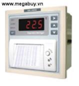 Bộ ghi nhiệt độ TigerDirect TMDR-200B
