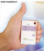 Bộ ghi nhiệt độ TigerDirect TMRC1