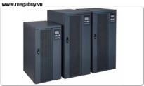 Bộ lưu điện UPS EATON EDX15KHXL31