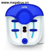 Bồn massage chân Laica PC1010