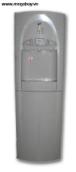 Máy nước nóng lạnh Daiwa L832B
