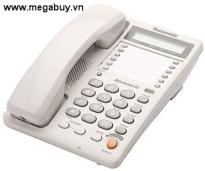 Điện thoại cố định PANASONIC KX - T2375