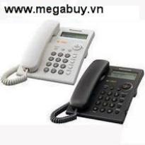 Điện thoại cố định (telephone) PANASONIC KX-TSC11