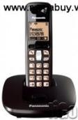 Điện thoại kéo dài KX-TG6411
