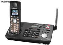 Điện thoại mẹ con màn hình màu Panasonic KX-TG8280