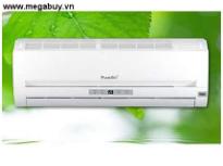 Máy lạnh Funik SPH09T