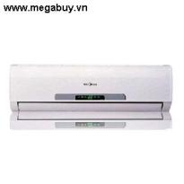 Điều hòa nhiệt độ treo tường Midea MSG12CR, 12000 BTU, 1 chiều