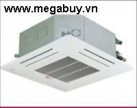 Máy lạnh âm trần Midea MCC-36CR