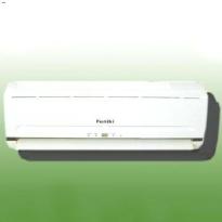 Điều hòa nhiệt độ treo tường Funiki 1 chiều mặt phẳng công suất 9000 BTU.SPC09E