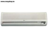 Máy lạnh Midea MSG-30CR