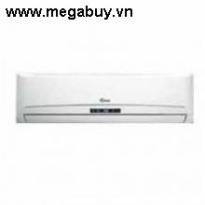 Điều hòa nhiệt độ treo tường Midea -2 chiều 9000 BTU- MSG-09HR