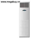 Điều hòa  tủ đứng Midea -1 chiều 48000 BTU- MFS-50CR