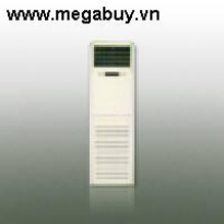 Điều hòa  tủ đứng Midea -2 chiều 28000 BTU- MFS-28HR