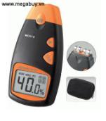 Đồng hồ đo độ ẩm  giấy TigerDirect HMMD916