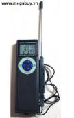 Đồng hồ đo nhiệt độ TigerDirect HMTMAMT112
