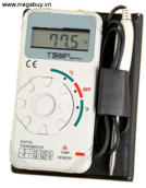 Đồng hồ đo nhiệt độ TigerDirect HMTMKL770