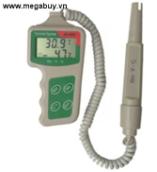 Đồng hồ đo nhiệt độ TigerDirect HMTMKL9856