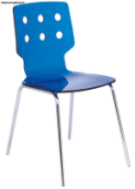Ghế bar MWX-2125