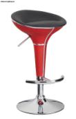 Ghế bar MWX-2301