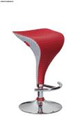 Ghế bar H225