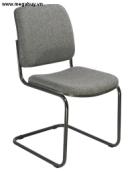 Ghế chân quỳ khung sơn GQ01S