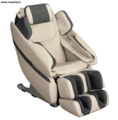 Ghế massage toàn thân Inada EMBRACE HCP-735D
