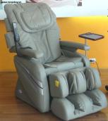 Ghế massage toàn thân Maxcare Max-616B