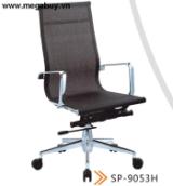 Ghế văn phòng SP-9053H