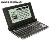 Kim từ điển Anh-Việt-Anh ED-62