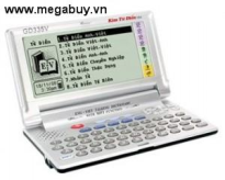 Kim từ điển Anh-Việt-Anh GD-335