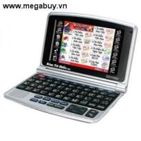 Kim từ điển GD-3100V