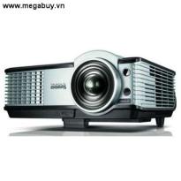 Máy chiếu BenQ MP525 ST