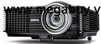 Máy chiếu BenQ MP772-ST