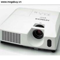 Máy chiếu Hitachi CP-X4011N