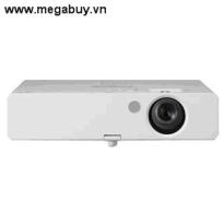 Máy chiếu Panasonic PT-LB2VEA