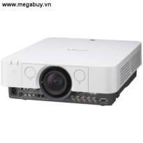 Máy chiếu Sony VPL-FX30